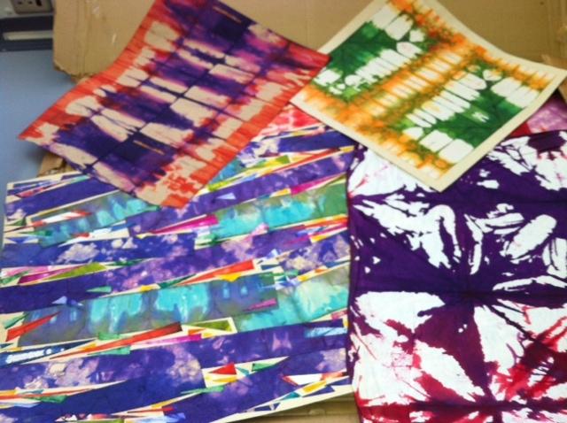 Examples-of-paper-tie-dye.jpg