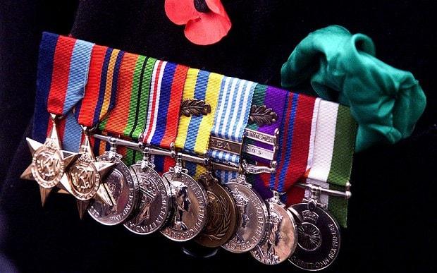 Medals_2728298b.jpg