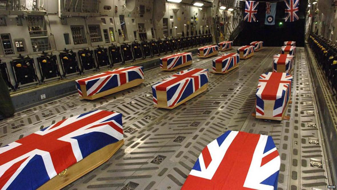 afghanistan-british-troops.jpg