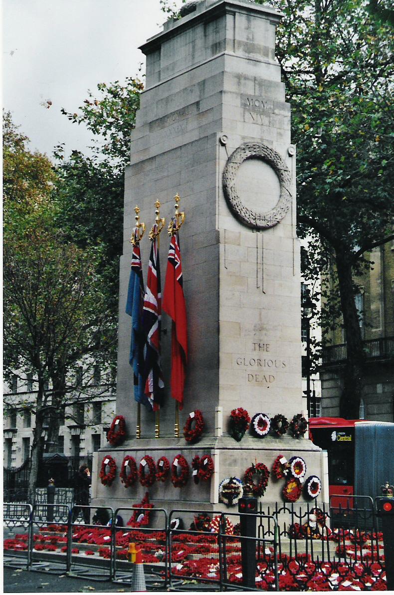 Cenotaph_London.jpg