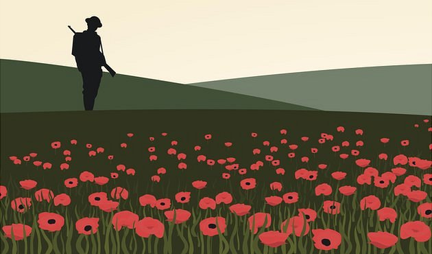 _72431244_97764402_getty_graphic_soldier_andfield_of_poppies.jpg