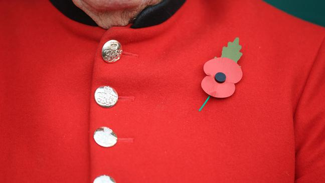 remembrance-day-how-to-wear-a-poppy-correctly-136401548856703901-151109141906.jpg