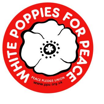 new-poppy-sticker.jpg