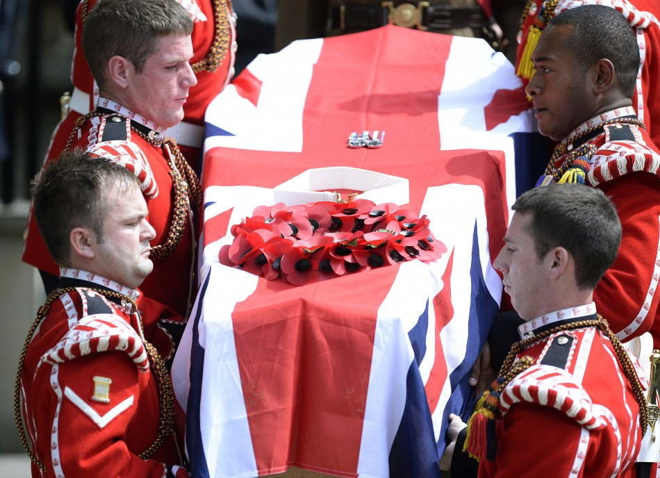 coffin-fusilier-lee-rigby-carried-by-members-his-regiment-after-his-funeral-service-parish.jpg
