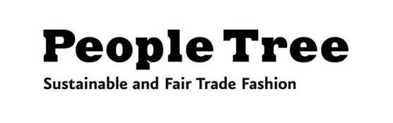 people-tree_logo.jpg