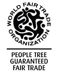 people-tree-Product-Label.jpg