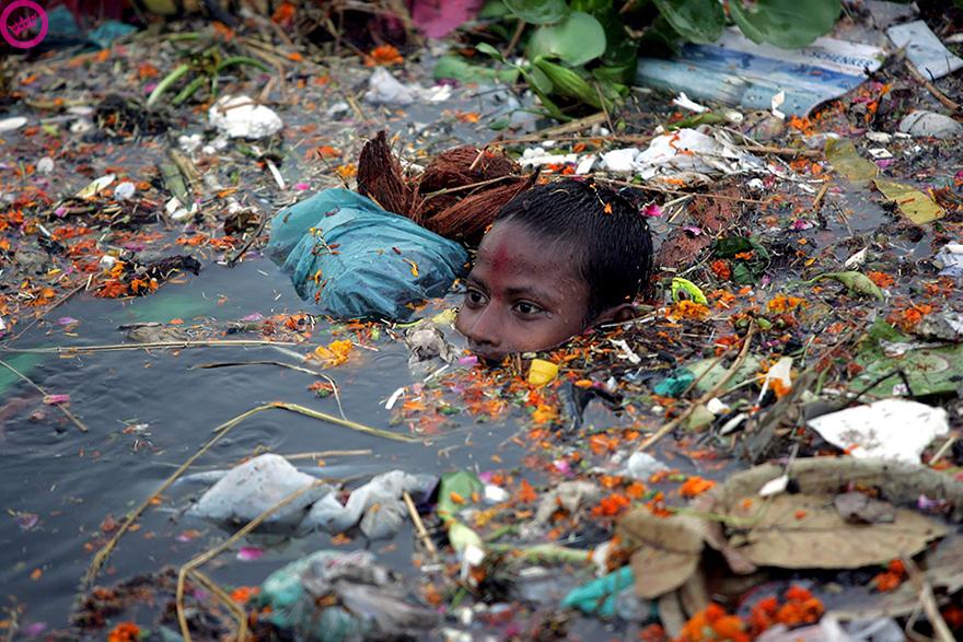 environmental-problems-pollution-51__880.jpg