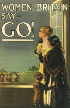389px-1915_Women_of_Britain,_say_Go!.jpg