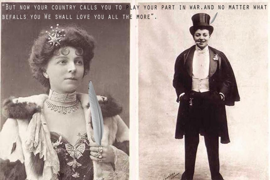 vesta-tilley-postcard.jpg