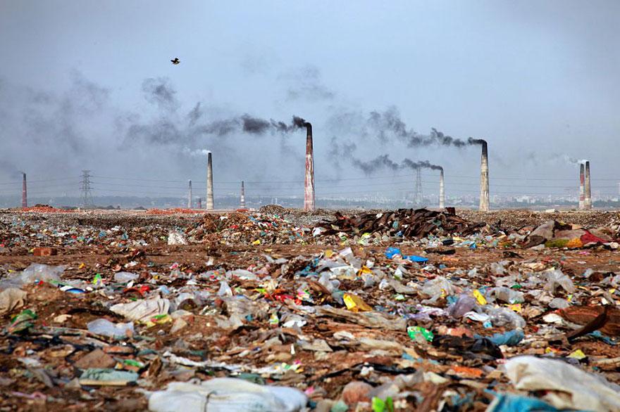 environmental-problems-pollution-5__880.jpg