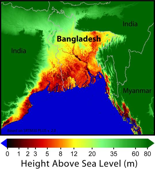 Bangladesh_Elevation-539x590.jpg
