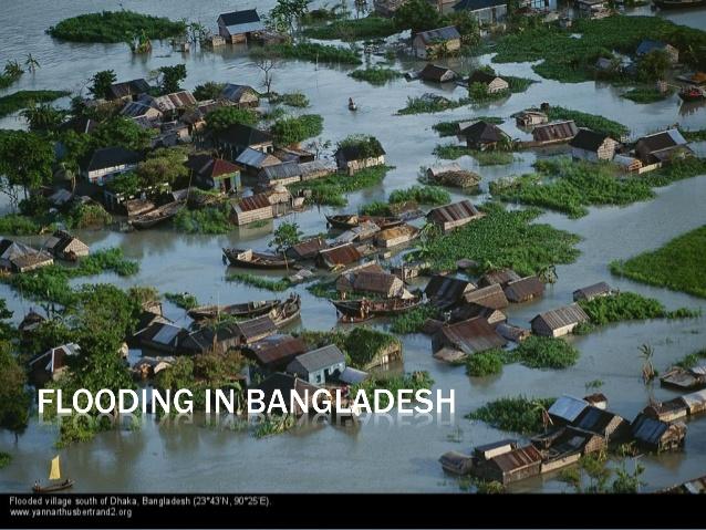 bangladesh-floods-1-638.jpg.1