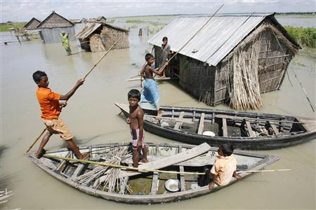 Bangladesh floods 2007.jpg