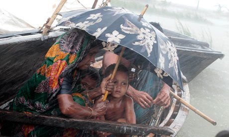 MDG--Bangladesh--Monsoon--007.jpg