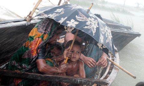MDG--Bangladesh--Monsoon--007.jpg
