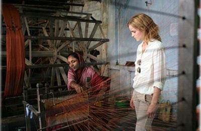 Emma-Watson-Déstabilisée-par-son-voyage-Bangladesh.jpg.1