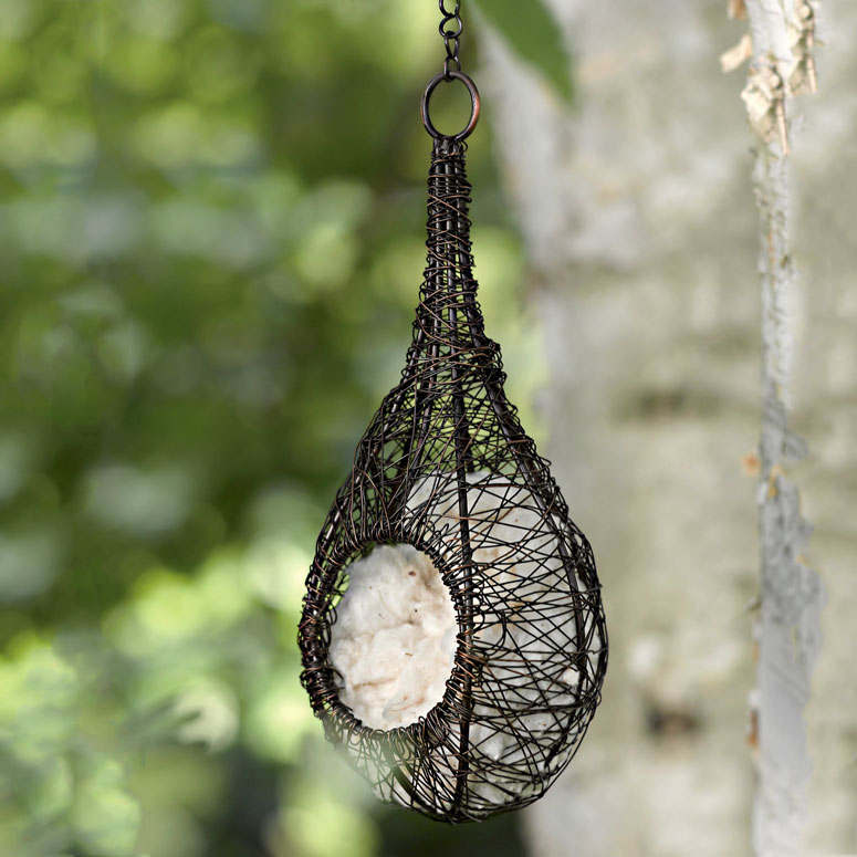 bird-nest-pocket-xl.jpg