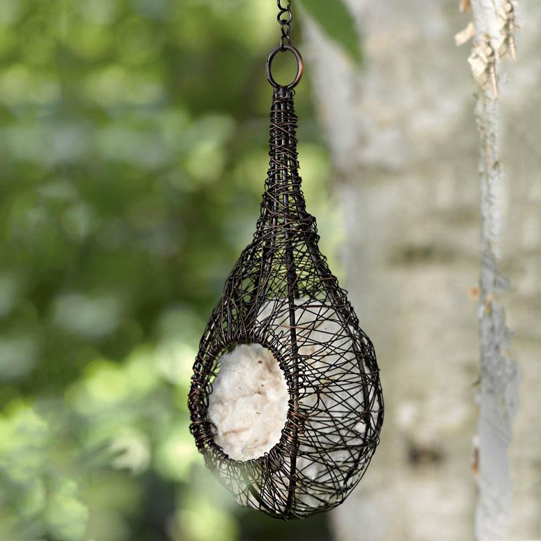 bird-nest-pocket-xl.jpg