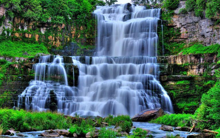 waterfall_wallpaper_032-768x480.jpg