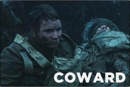 De-korte-film-Coward-van-David-Roddham-428x286.jpg