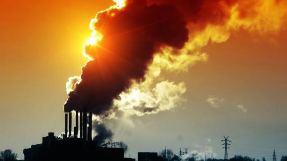 air_pollution-580x326.jpg