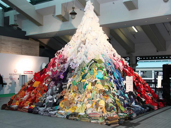 redress-hong-kong-miele-2011-1.jpg