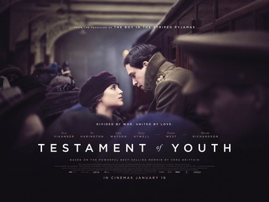 Testament_of_Youth_(film)_POSTER.jpg