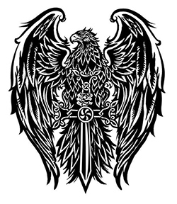 the-eagle-with-cross.jpg
