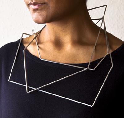 ute_decker_necklace4.jpg