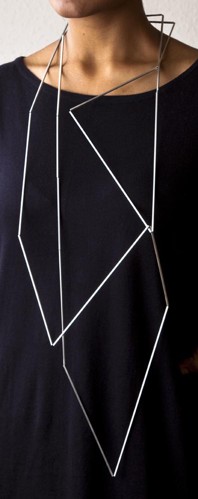 ute_decker_necklace3.jpg