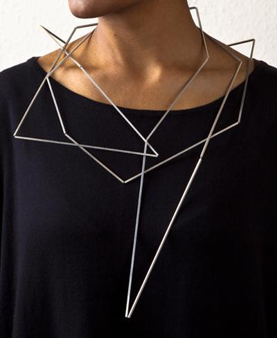 ute_decker_necklace1.jpg