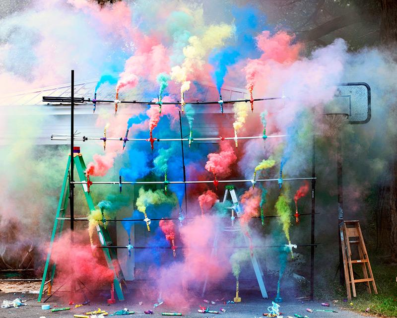 olaf breuning- smoke bombs.jpg