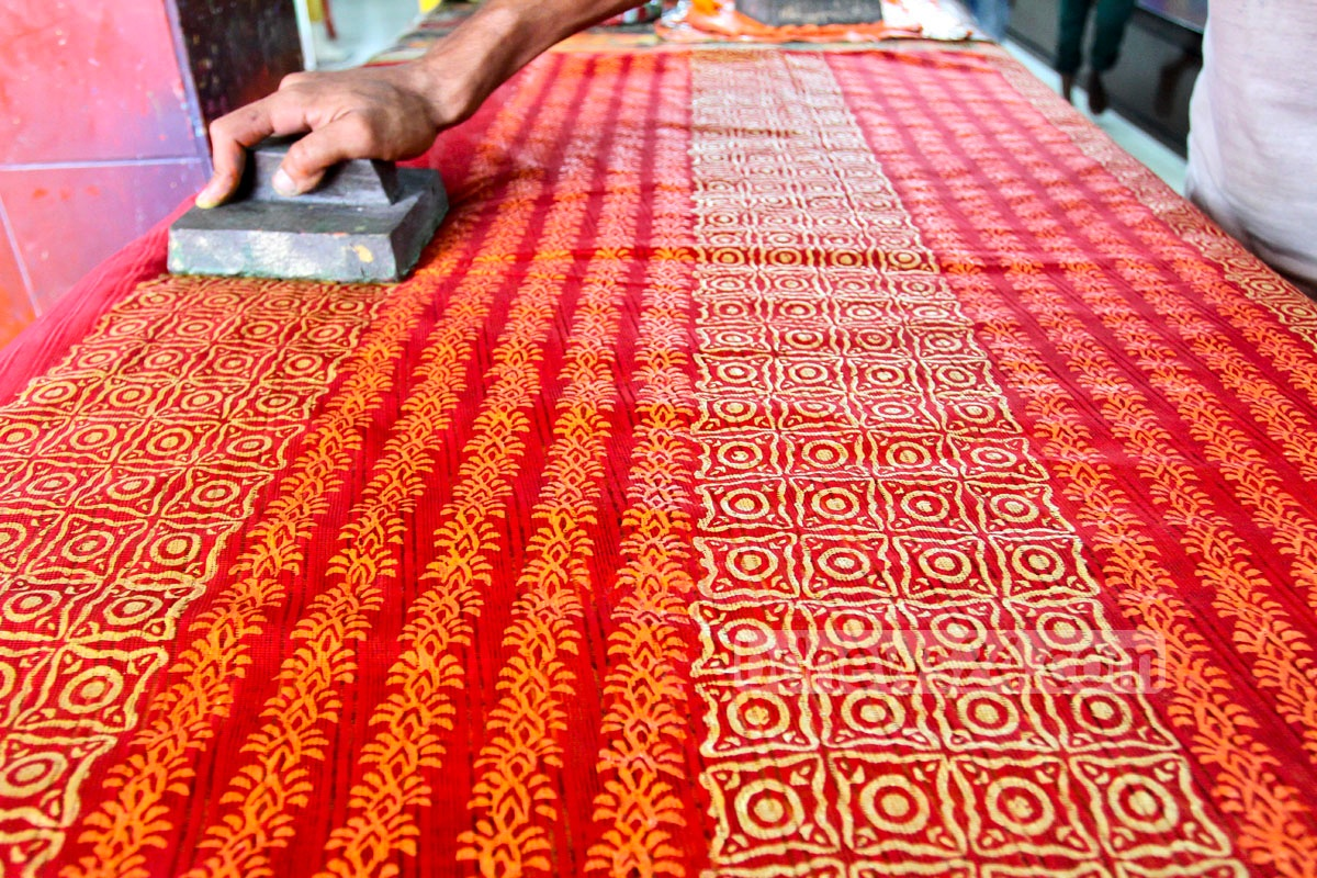 10_Block-Batik_New+Market_040415_0006.jpg