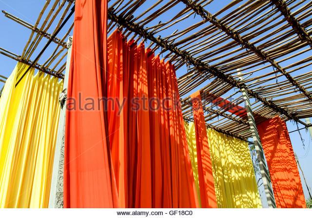racks-of-fabric-hanging-to-dry-gf18c0.jpg