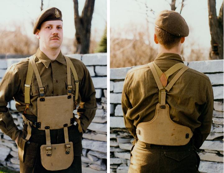 mrc-body-armour.jpg