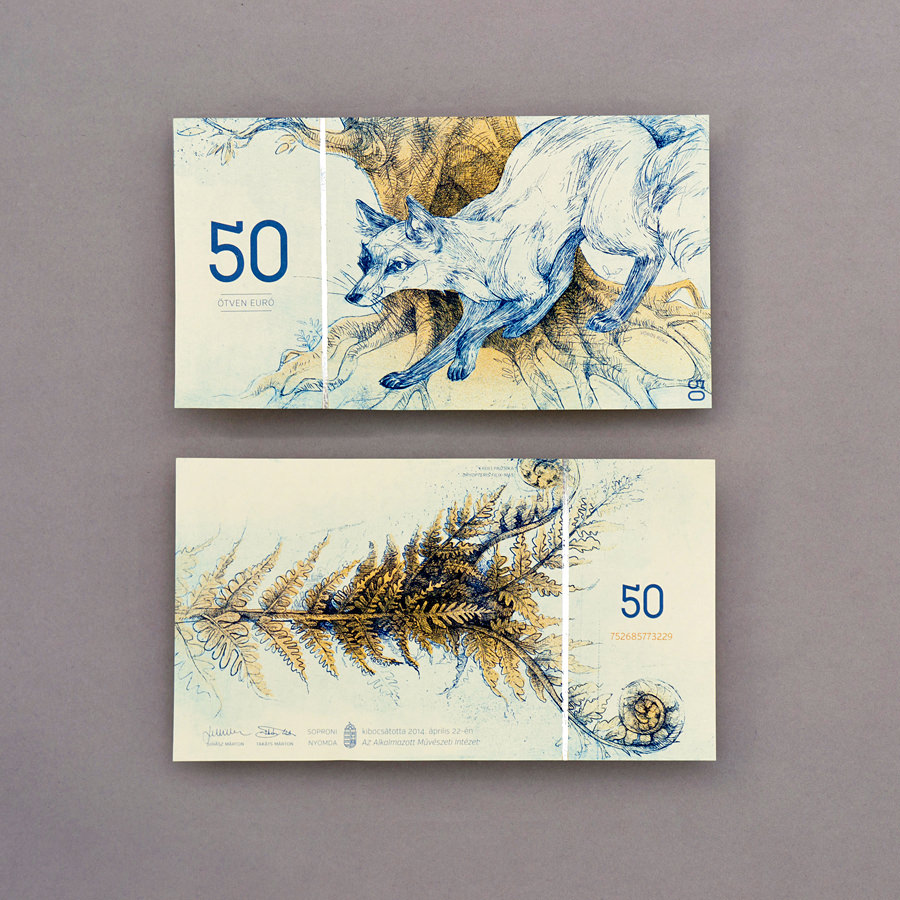 50-Euro-Note-with-Fox-and-Fern-Illustrations-by-Barbara-Bernat.jpg