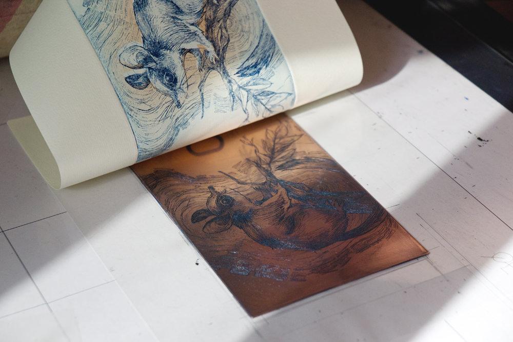 Hand-Printed-Artworks-on-Copperplate-Etching-by-Barbara-Bernat.jpg