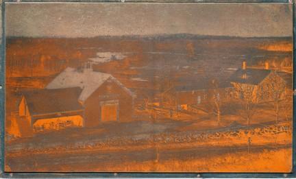 town farm copper plate.jpg