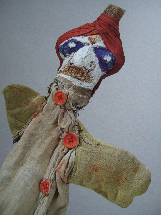 om-pom-paul-klee-puppets-barber-of-bagdad1.jpg