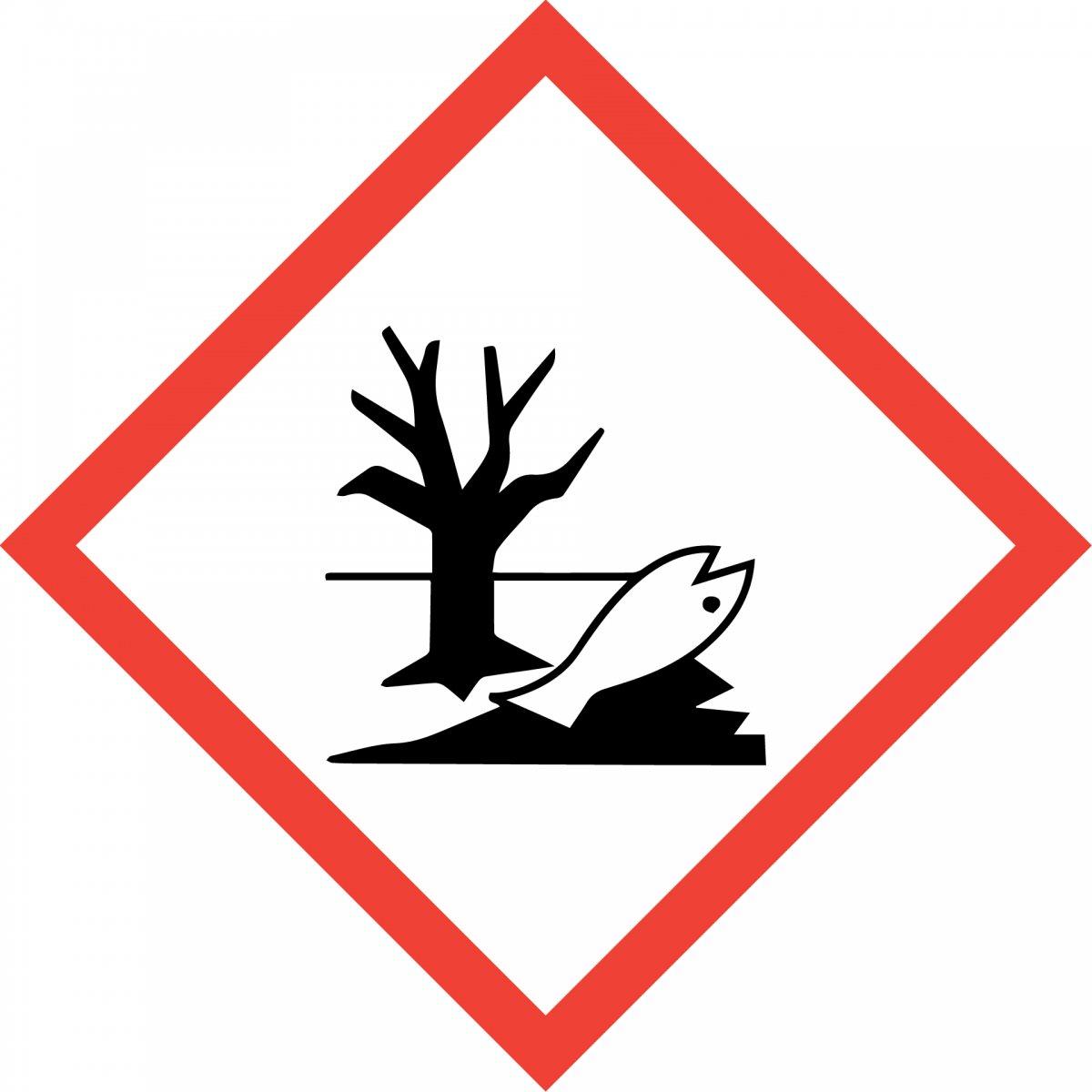harmful-to-the-environment.jpg