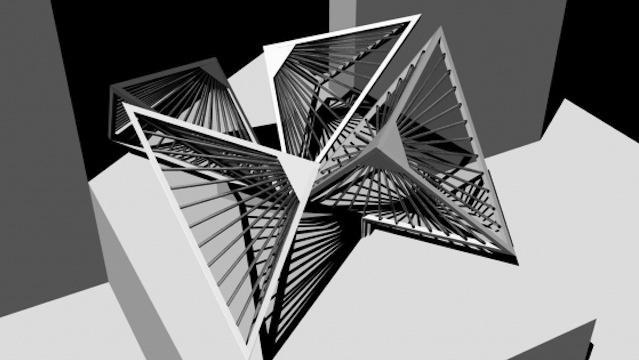 Delegated_Fabrication_detail_em.jpg