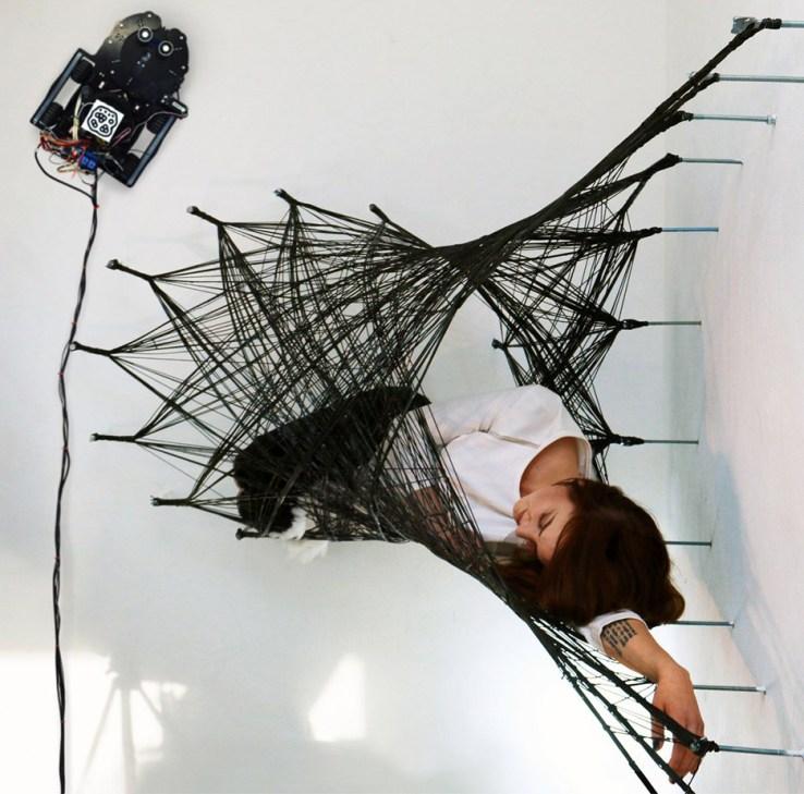spiderbot-stuttgart.jpg