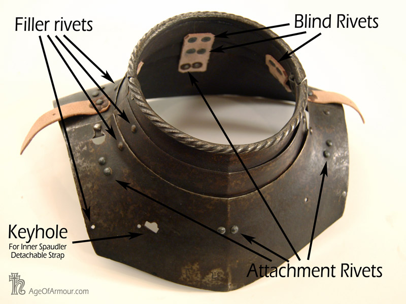 gorget-rivets.jpg