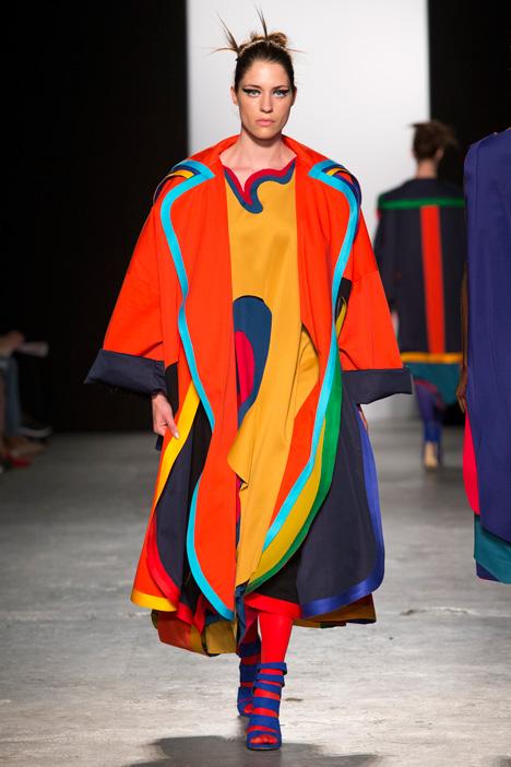 Westminster-BA-Fashion-Design-show-2015-Chloe-McGeehan_dezeen_6.jpg