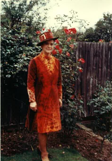 Anne Maile 1968 Crop.1.PNG