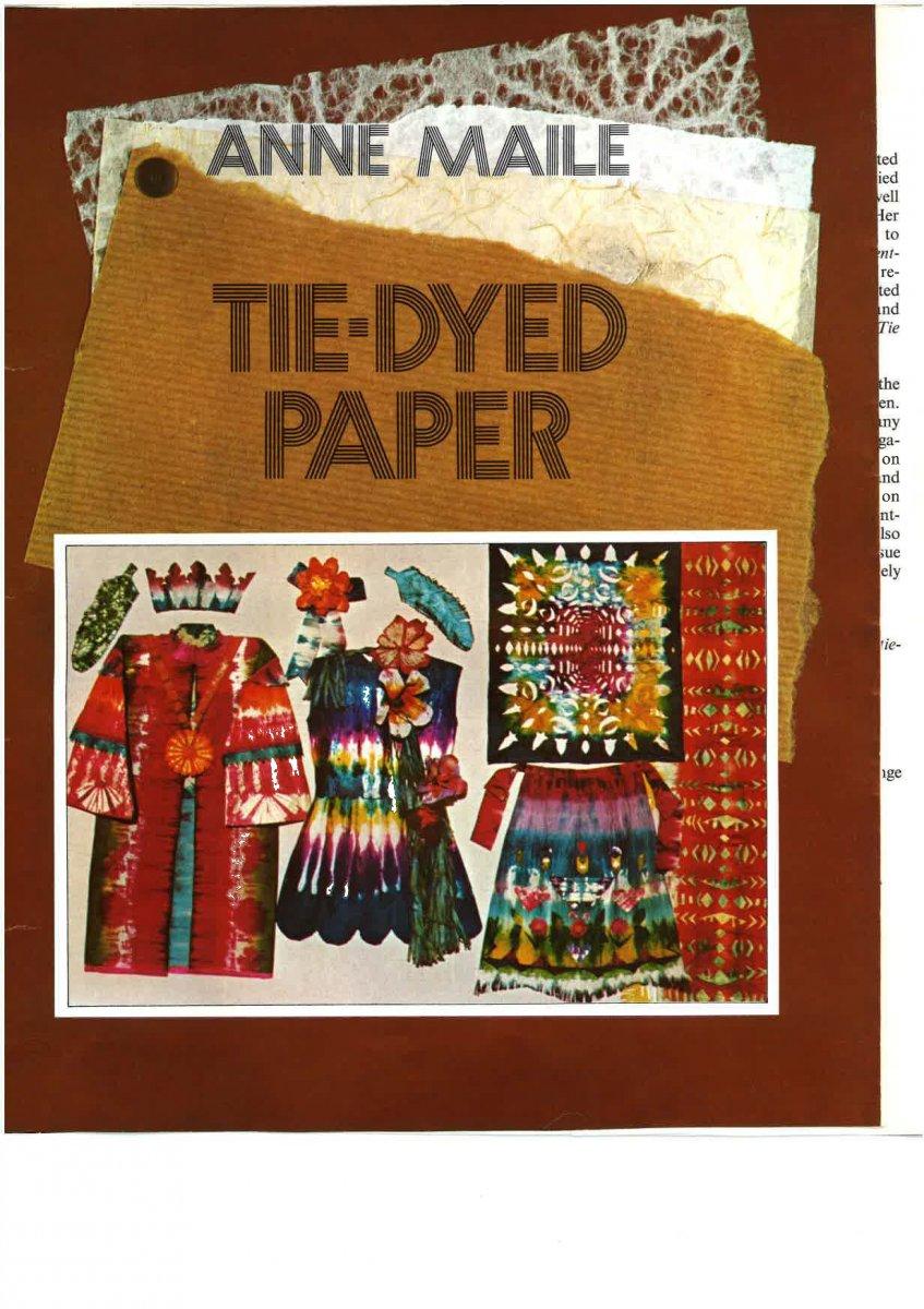 9001464 T&D Paper Cover.jpg