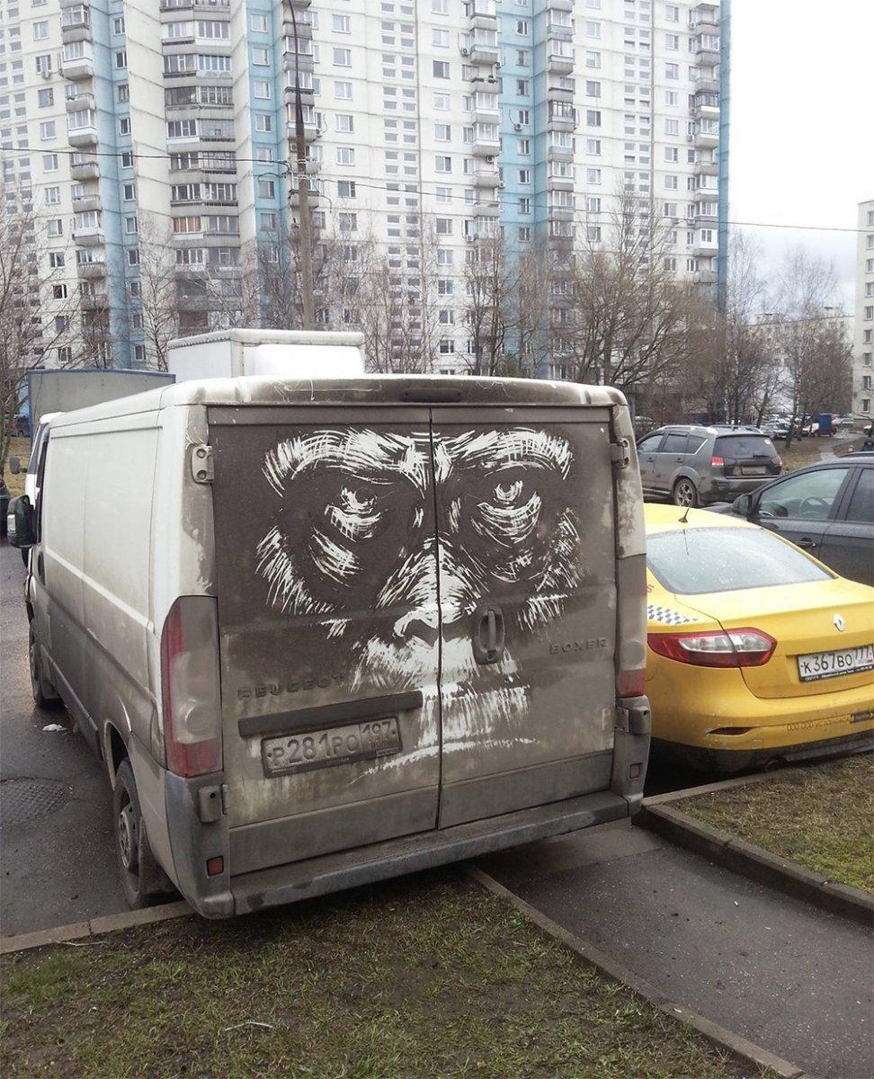 golubev-6.jpg