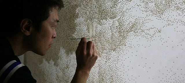 pointillism-incense-stick-burn-rice-paper-jihyun-park-thumb640.jpg