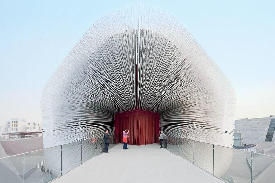 dam-images-architecture-2012-04-thomas-heatherwick-thomas-heatherwick-article.jpg