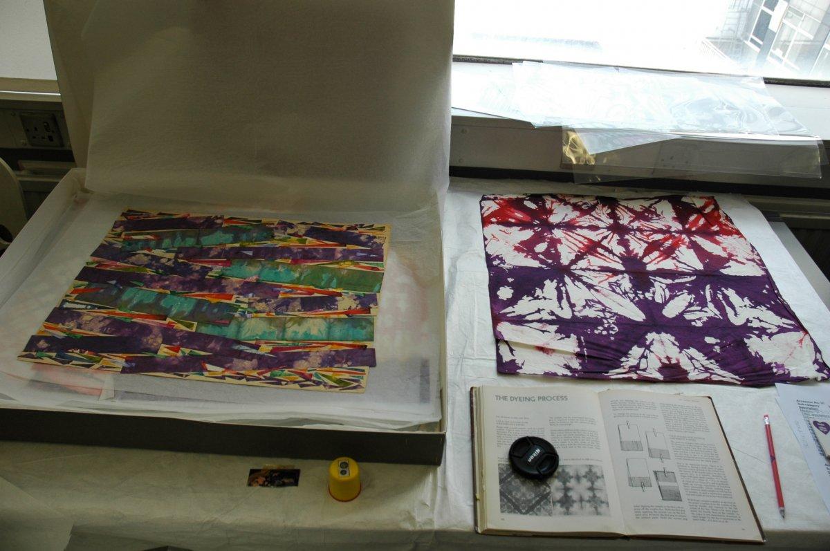 Blog Pic T&D Paper Portfolio.JPG